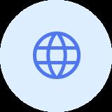 Global@2X