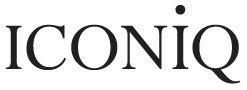 Iconiq logo