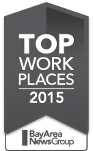 Dialpad 2015 Best Places to Work
