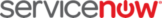Logo Servicenow@2X