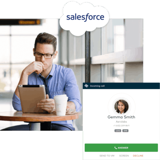 Group Salesforce@2X