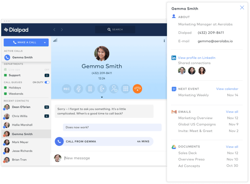 Feature Gsuite@2X