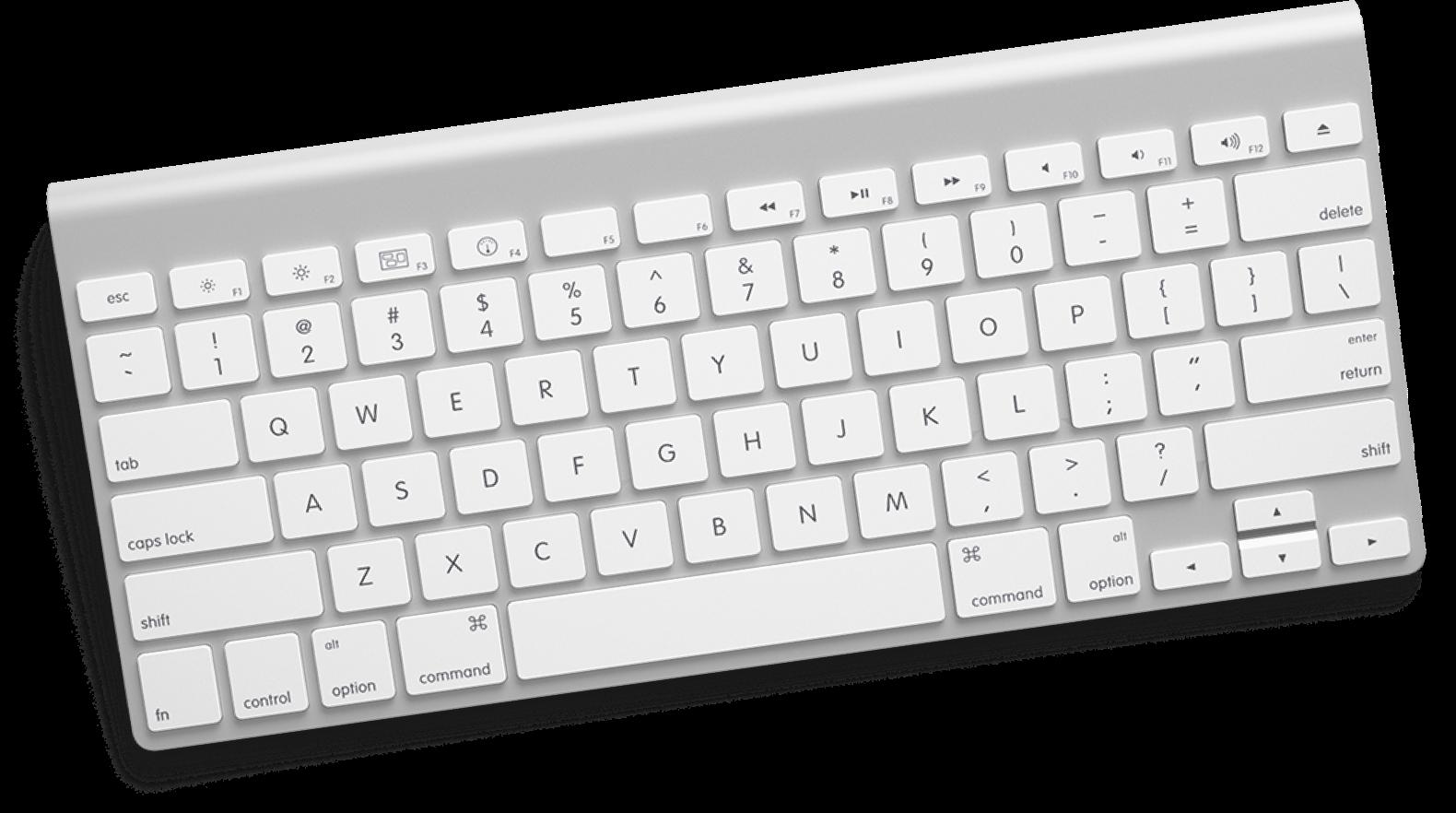 Keyboard@2X