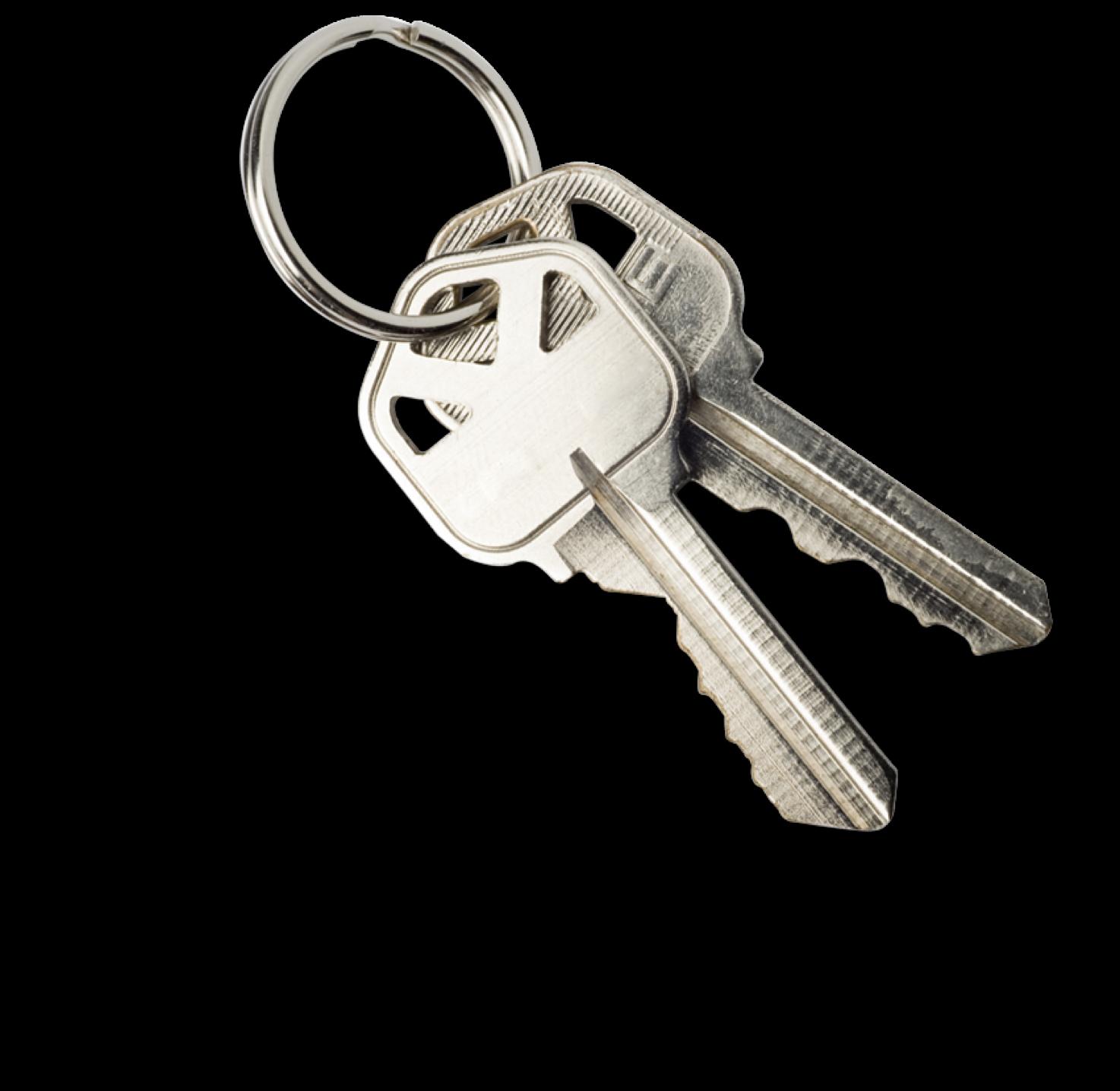 Keys@2X