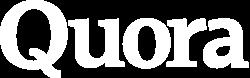 Logo Quora@2X