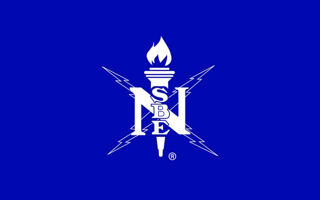 Blog NSBE Thumbnail