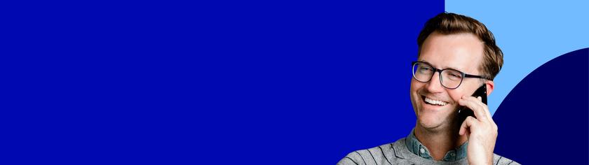 Deloitte Blog Banner