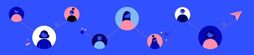 Customer Referral Blog Header