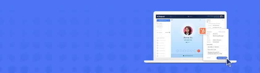Hubspot Launch Blog Hero updated size
