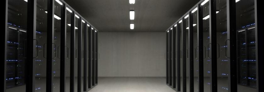 Cabinet data data center 325229