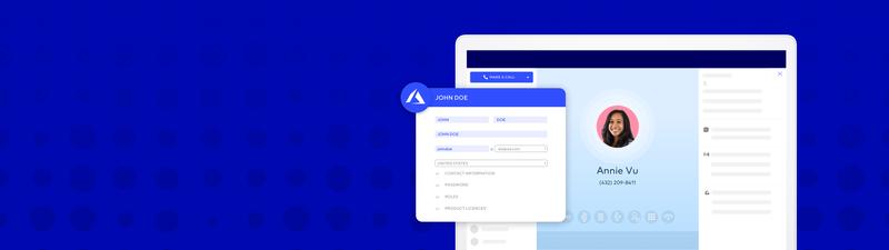 Azure Launch Blog Hero