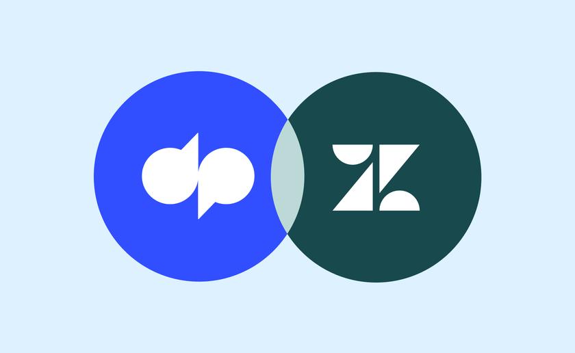 Zendesk Partnered Webinar Blog Image