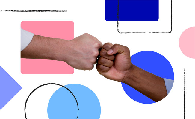 Tips Meetings Collaborative Blog Image