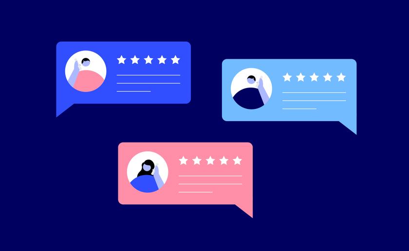 Customer Experience Ultimate CC KPI Blog Image