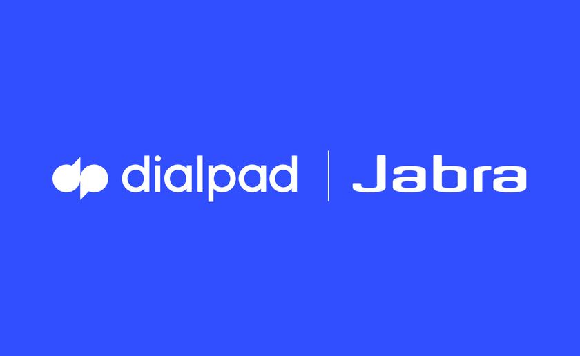 Jabra Blog Image