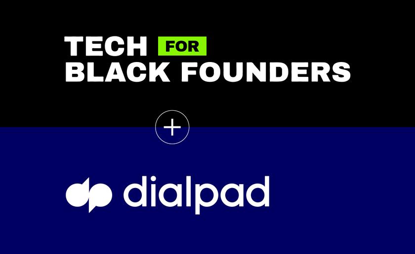 Delivering Value to Black Founders 840 516 V1