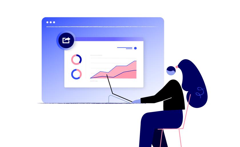 Online Presentation Tips