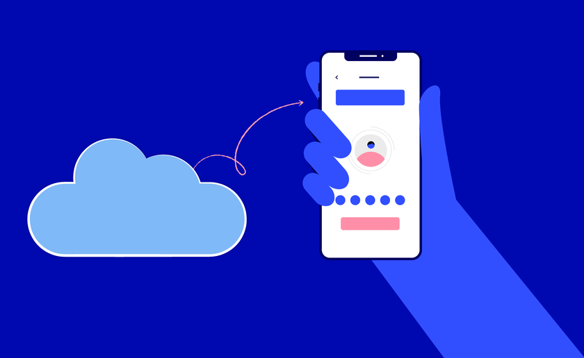 Best Practices for Cloud Phone System Deployment Thumbnail