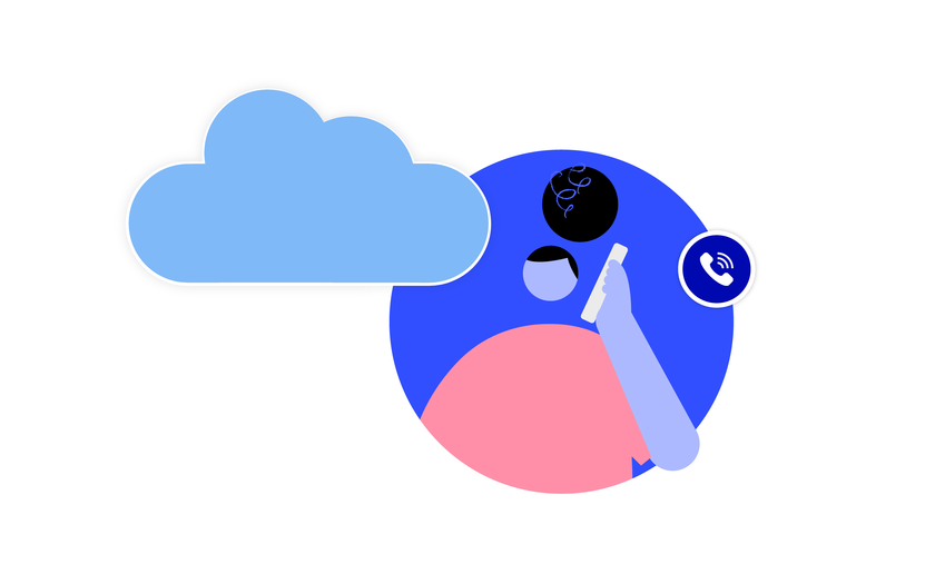 Future for Cloud Communications Blog