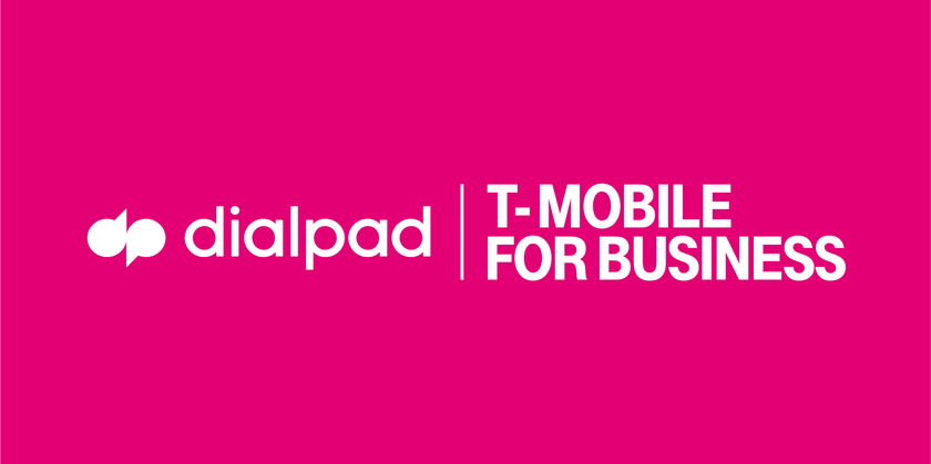 Tmobile for business header image