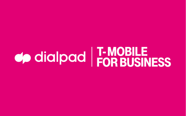 Tmobile for business feature image