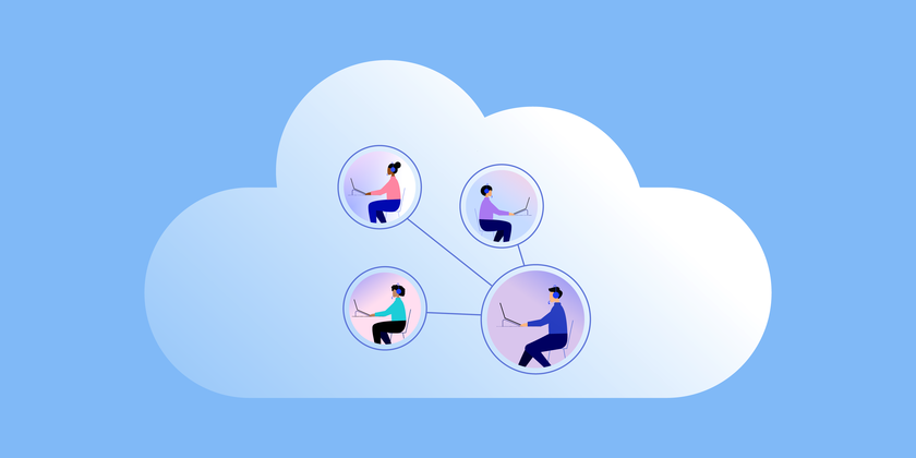 Call Center Webinar Header