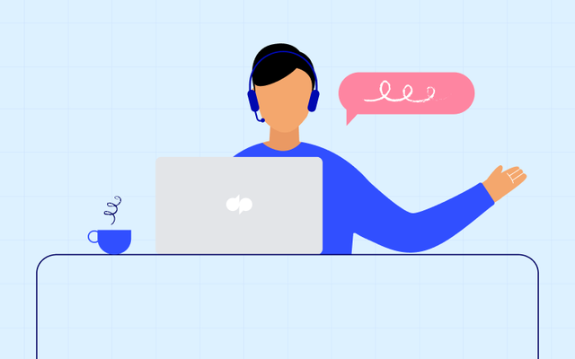 The Benefits of Using Virtual Receptionist feature