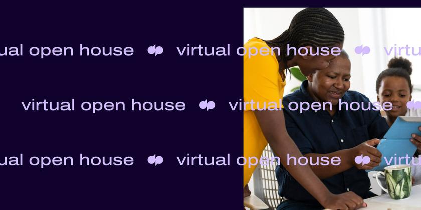 Virtualopen header