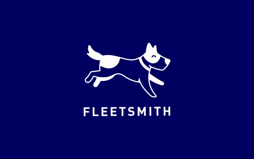 Fleetsmith Launch Blog Thumbnail