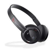 Creative Sound Blaster Jam V2 headphones
