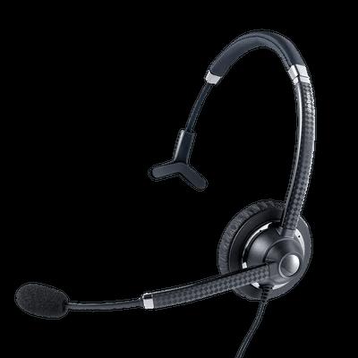 Jabra UC Voice 750 VoIP headset