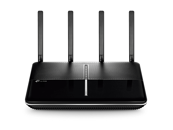 TP-Link Archer VR2800 router