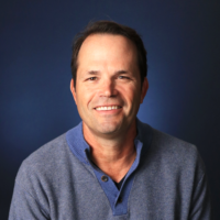 Craig Walker - Dialpad, CEO