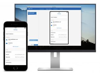 teamviewer screen sharing tool