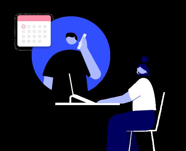 Talk Admin Day 1 Guide Hero Image