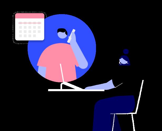 Talk Admin Week 1 Guide Hero Image