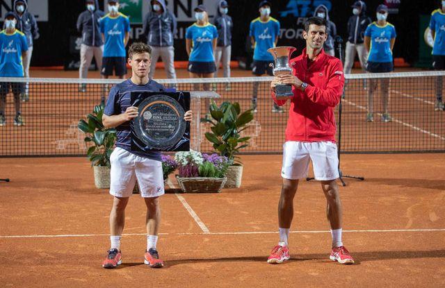 diego schawartzman tenis