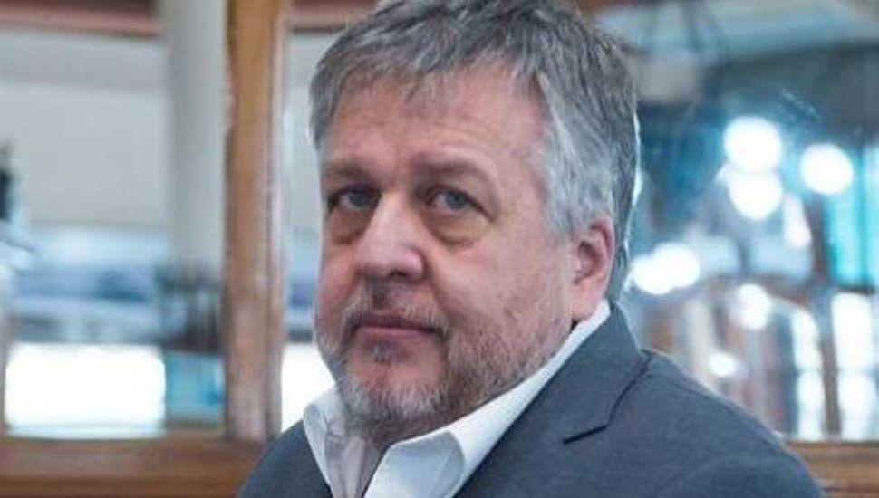 Destrabaron otra vía para el juicio político al fiscal Carlos Stornelli