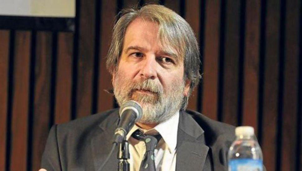La Oficina Anticorrupción se retira de la querella en las causas Hotesur y Los Sauces
