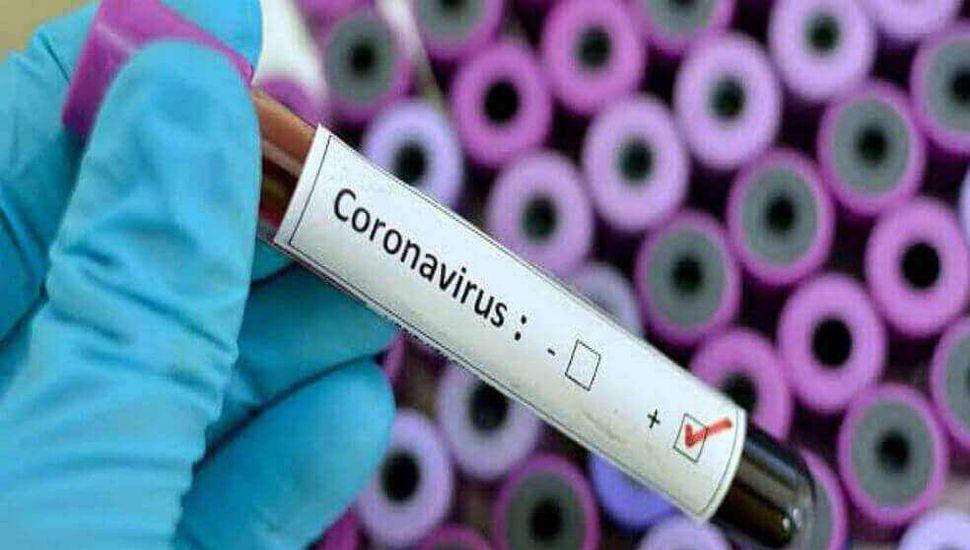 Coronavirus en Junín: un caso sospechoso