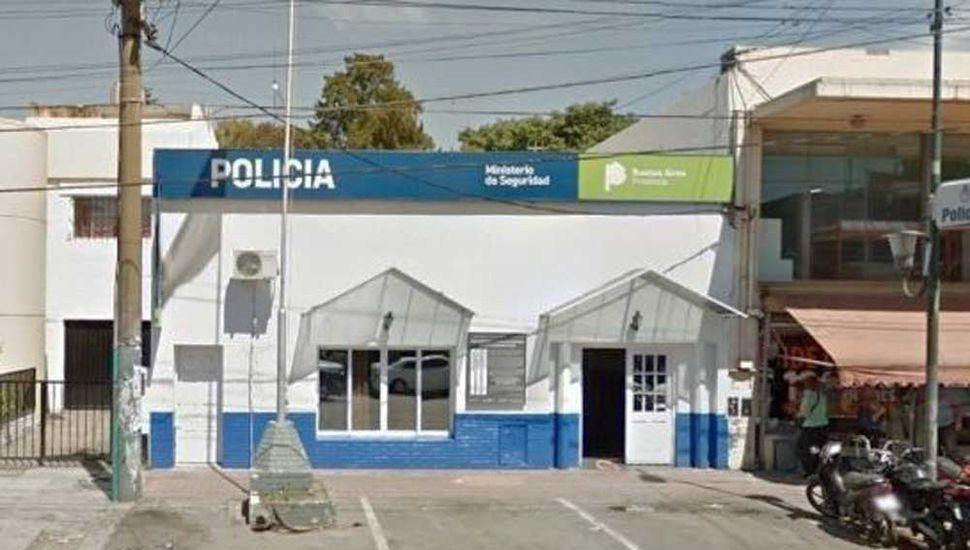 Detienen a once policías por la muerte  de un preso dentro de una comisaría