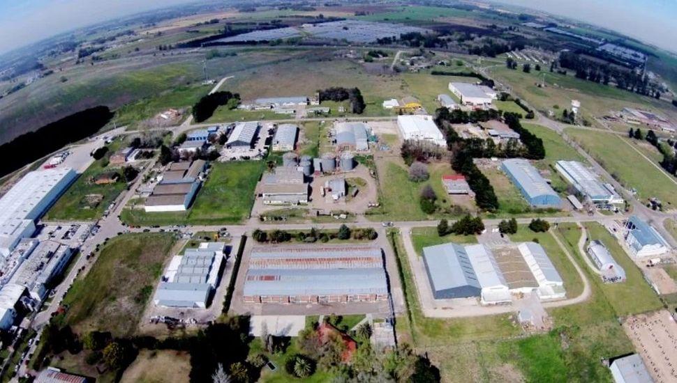 Banco Provincia amplía su línea de crédito para Pymes en parques industriales
