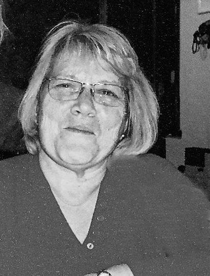Marta Beatriz Bosque.