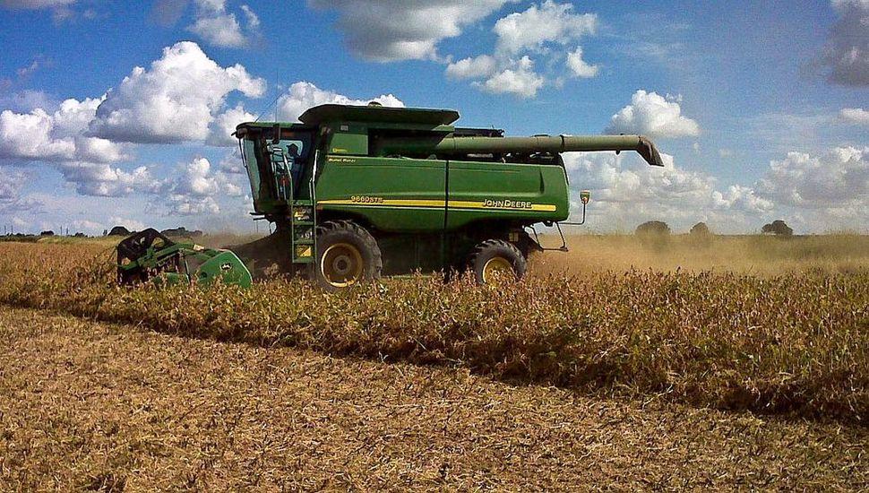 Temores del sector agropecuario ante  la inminencia de las elecciones generales