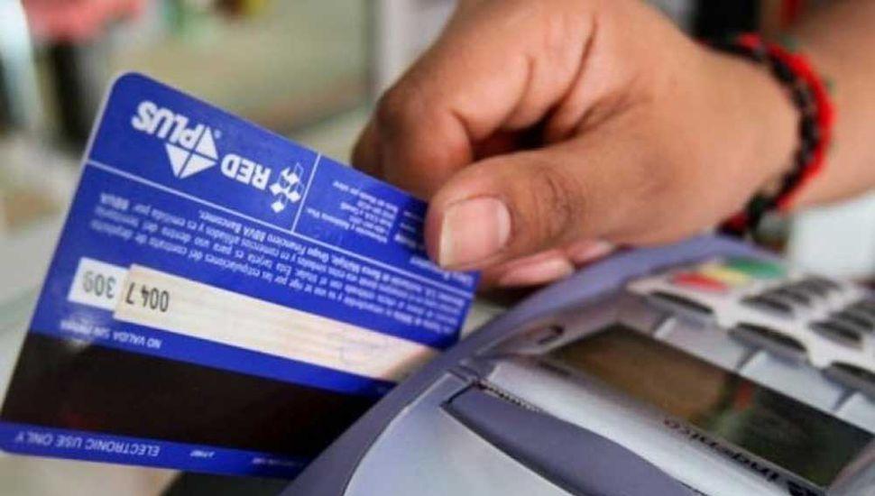 Came repudió decisión de provincias de retener Ingresos Brutos en tarjetas