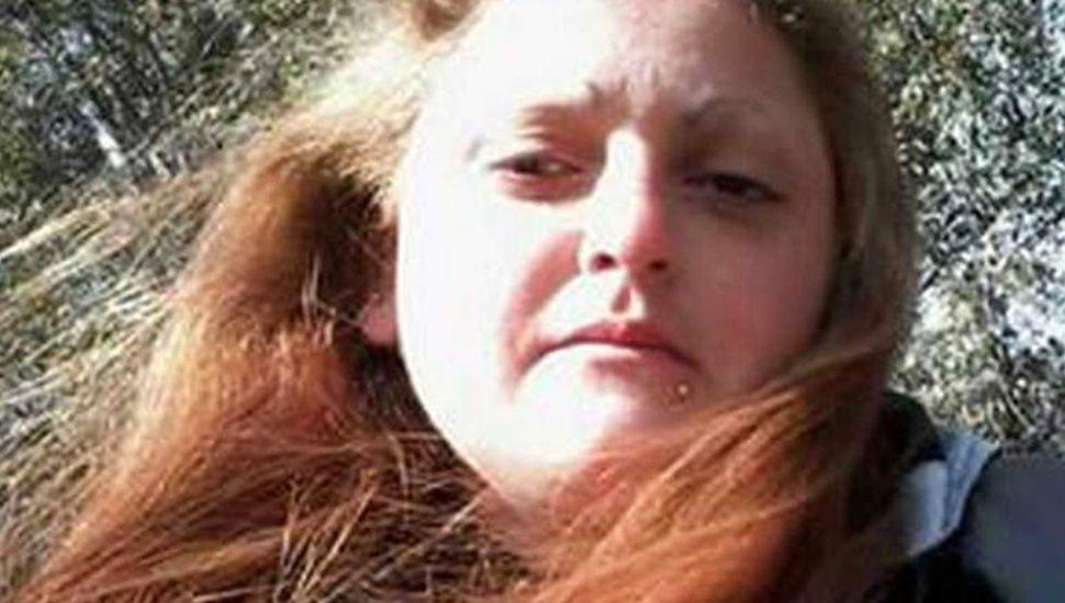 Empieza el juicio por el  femicidio de Ludmila Bazán