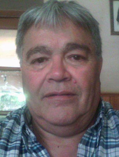 Ricardo Romero ya encontró a su hermano Luis Alberto y continúa buscando a Francisco.