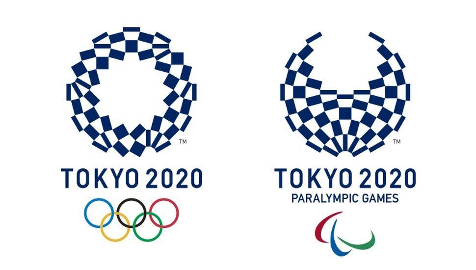 Peligran los Juegos Olímpicos 2020