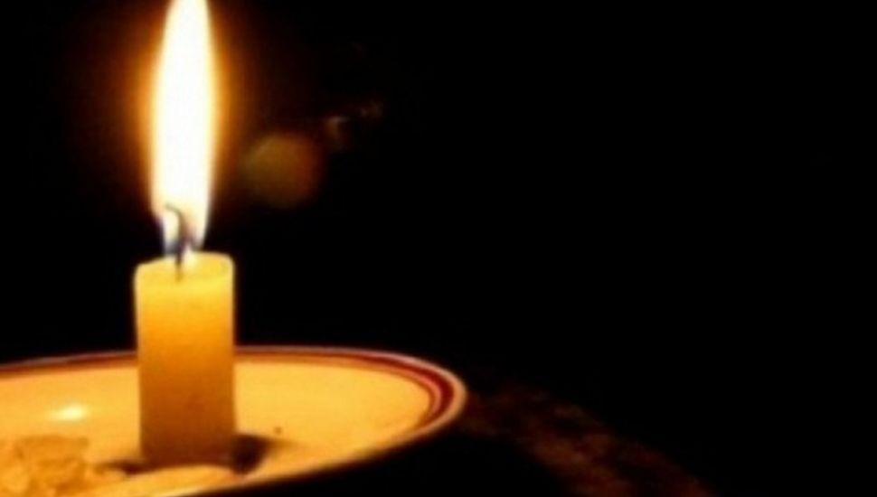 Habrá un corte de luz programado en toda la ciudad de Rojas