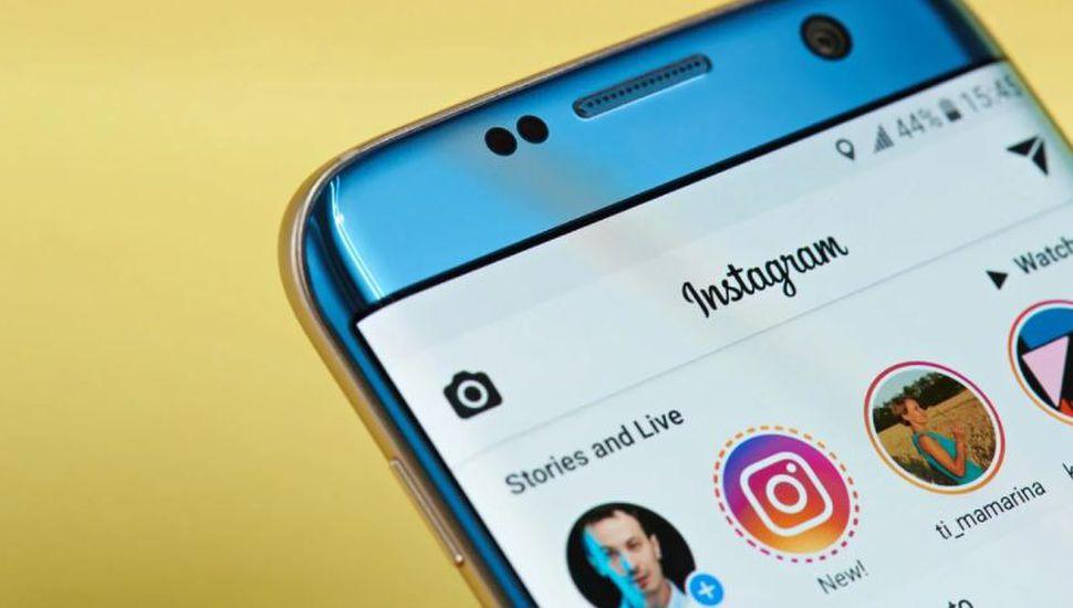 Instagram: cómo hacer para gastar menos datos con la aplicación